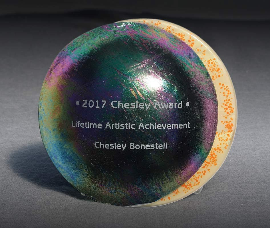 You are currently viewing 2020 Chesley Nominees